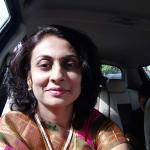 Dr. Kavita Bhapkar - Homeopath, Pune