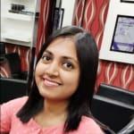 Ms.Kreeti Gupta - Speech Therapist, Kolkata
