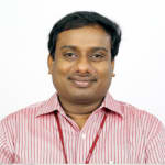 Dr. Sudin S R  - Urologist, Trivandrum