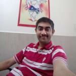 Dr. Kumarshri Saraswat  - Sexologist, Jalna