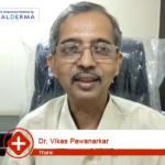 Dr. Vikas Pawanarkar - Dermatologist, Thane