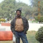 Dr. Indranil Chowdhury - Homeopath, 24 Parganas