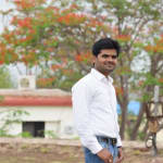 Dr.Sachin Dusunge - Integrated Medicine Specialist, Ahmednagar