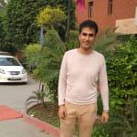 Dr. Yanish Bhanot - Neurologist, Amritsar