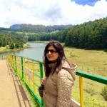 Dr.Prarthna Anand - Ophthalmologist, Noida