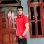 Aditya Singh  - Physiotherapist, Varanasi