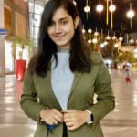 Dr.Khushboo Singh - General Physician, Lucknow