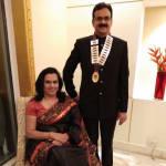 Dr. Rajeev Siwach - Orthopedist, Jodhpur