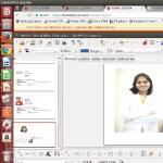 Dr. Madhavi  - Dermatologist, Hyderabad
