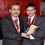 Dr. Ashwani Kumar Ghai - Ophthalmologist, Delhi