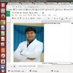Dr. Rajeev Bedi - Oncologist, Mohali