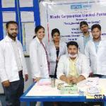 Dr. Saurabh Sharma - Dentist, Rudrapur