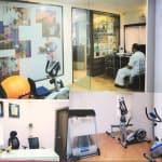 Dr. Komal Shah Adee Physiotherapy Clinic  - Physiotherapist, Vadodara