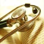 Dr. Dilipsenth  - General Physician, Madurai