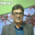 Dr. Arunava Chakraborty - Homeopath, Dankuni