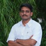 Dr. Sateesh Chandra Chappidi - Gastroenterologist, tirupati