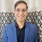 Dr.Neeraj Garg - Endocrinologist, Mohali