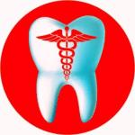 Dr. Shreyas Rana - Dentist, Thane