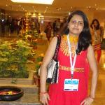 Dr. Sujata Dora - Dermatologist, Sambalpur