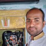 Dr. Ajay Kumar  - Audiologist, Anantapur