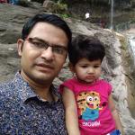 Dr.Yogesh Patil - Dentist, Jalgaon