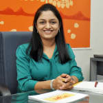 Dr. Aarti  - Ayurveda, Pune