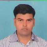 Dt. Sachin Srivastava - Dietitian/Nutritionist, Gwalior