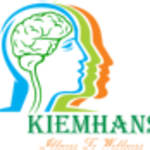 Kiran Institute Of Ent Mental Health & Neurosciences(kiemhans) - Psychiatrist, Delhi