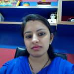 Dr. Ranjna Rana  - Homeopath, Kangra