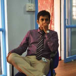 Mr. Prasanna Hegde - Speech Therapist, Bangalore