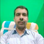 Dr. Kanj Kumar - Homeopathy Doctor, Choose City