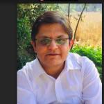 Dr.Rahul Marothi - General Physician, Wardha