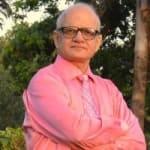 Dr. Maithili Mohan Tripathi - Pulmonologist, Ghaziabad