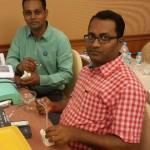 Dr. Amit Kumar Prusty - Dentist, Charbatia,Cuttack