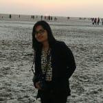 Dr. Nibha Kumari - Physiotherapist, Jamnagar