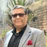 Dr.Anil Safaya - ENT Specialist, Gurgaon
