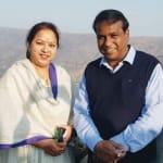 Dr.Priyasheel Hada - General Physician, AJMER