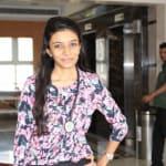 Dr. Ruchita Shah - Homeopath, mumbai