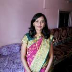 Dr. Varsha Mallurwar - Ayurveda, pune