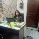 Dr. Jyoti Girotra Gandhi  - Ayurvedic Doctor, Faridabad