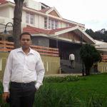 Dr. Gaurav Ashish - ENT Specialist, Patna