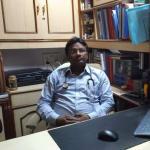 Dr. M. Ateeque - Ayurveda, Nagpur