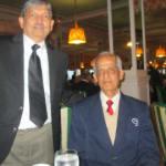 Dr. Prabhakar Laxman Jathar - Endocrinologist, Dharwad