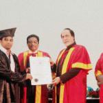 Dr. Milind V. Wankhede - IVF Specialist, Mumbai
