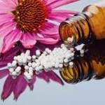 Esha Sheth - Homeopath, Bharuch