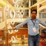 Dr. Indraneel Jadhav  - IVF Specialist, Kolhapur