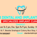 Dr. Swetha  - Dentist, hyderabad