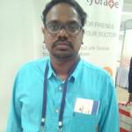 Dr. Ashok Kumar D  - General Physician, Chennai