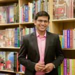 Dr.Deepak S Patil - Endocrinologist, Mumbai