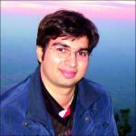 Dr. Uzzaif Mansuri - Dermatologist, Ahmedabad